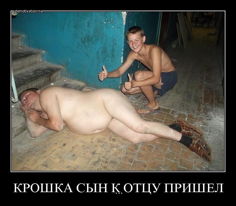 russkoe-porno-video-krasivie-telki