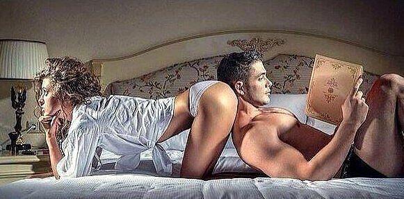 seks-s-devushkoy-chto-to-interesnoe