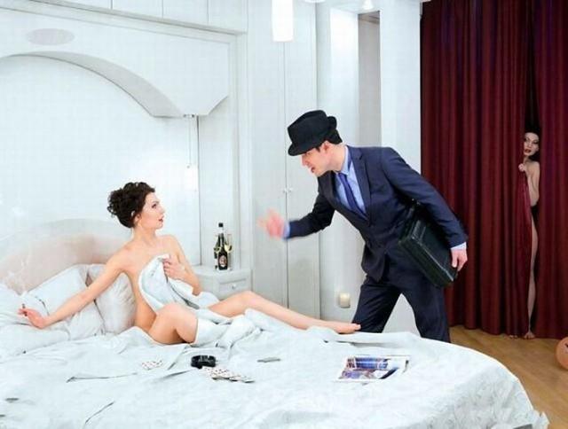 zhena-muzh-seks-porno-russkoe-smotret