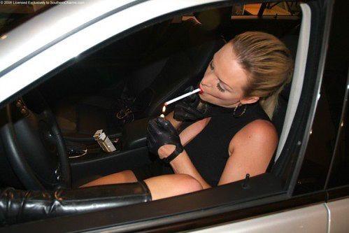 Чем отличается проститутка не устраивает аукцион