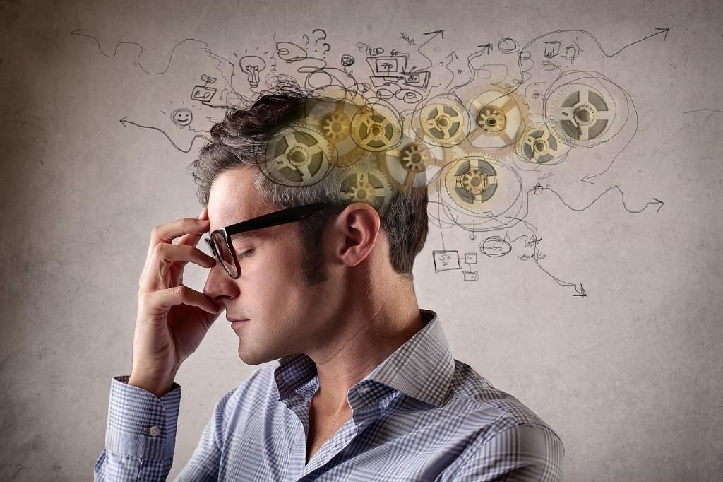 Улучшить память и внимание в домашних условиях