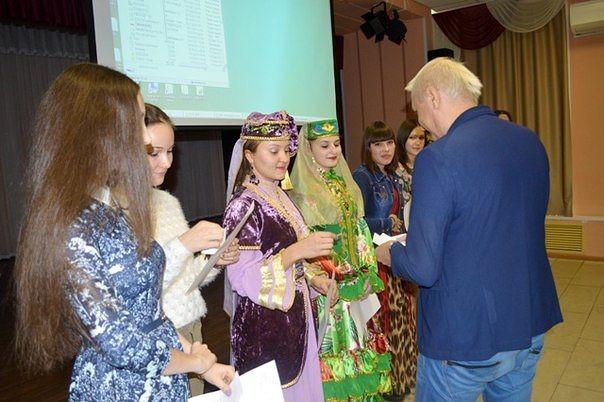 сайт самарской области татарский знакомств по
