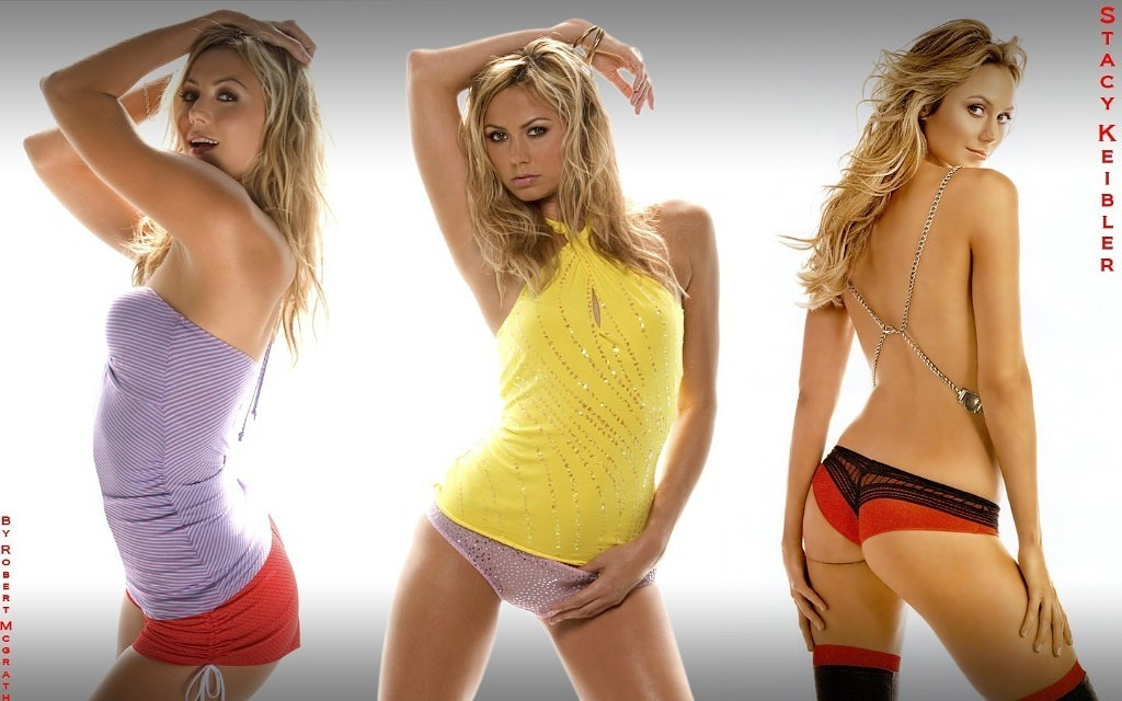seks-blondinki-russkie-seychas