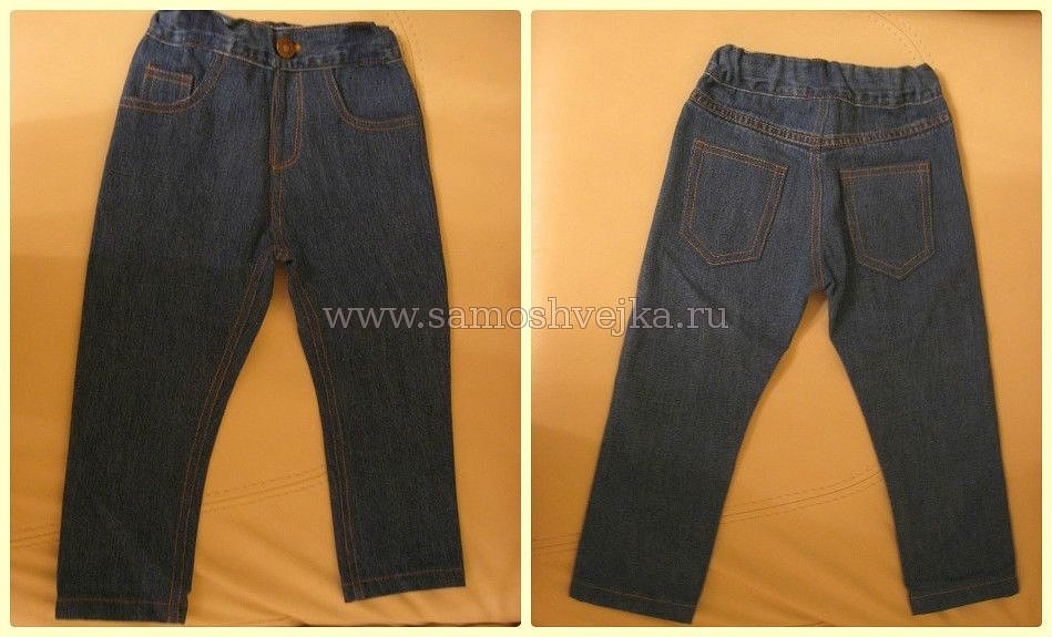 swatch джинсовые часы на длинном ремешке