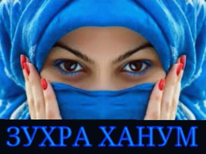 arabki-hd