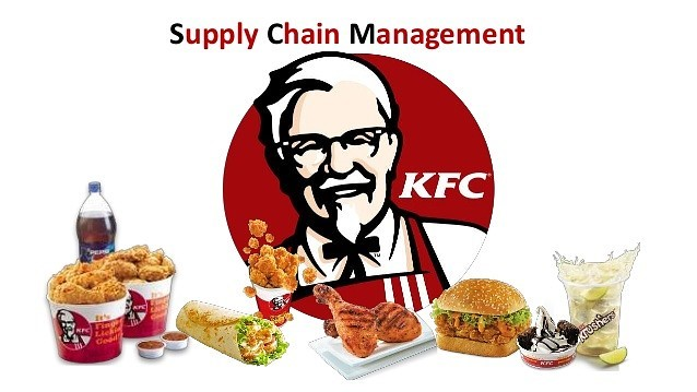 knowledge management on kfc