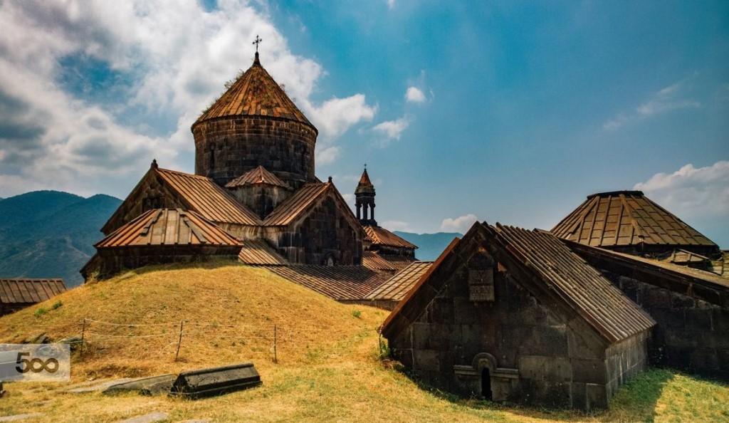 лорийски ванодзор женщинами знакомство армения