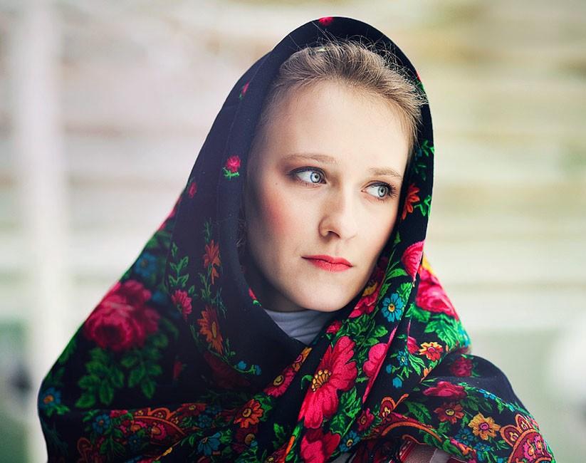 foto-selskih-zhenshin-devushek