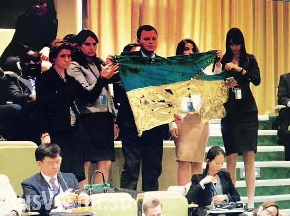diskussiya-delegatsiya-prostitutsii