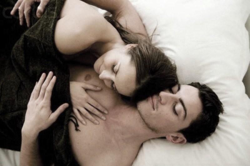 chastota-seksualnih-otnosheniy-u