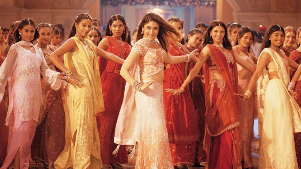 Смотреть новые индийские фильмы в хорошем качестве с русским переводом