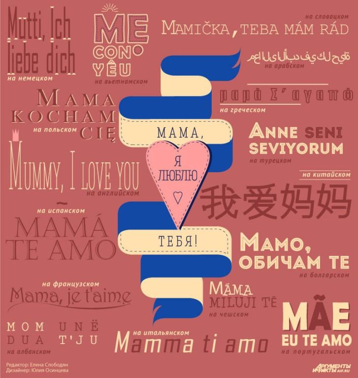 Мира разных языках шлюха на