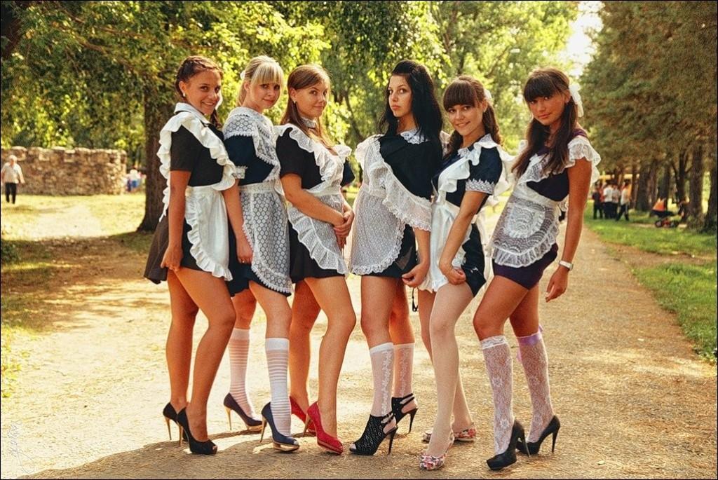 Шлюхи www.odnoklassniki.молоденькие
