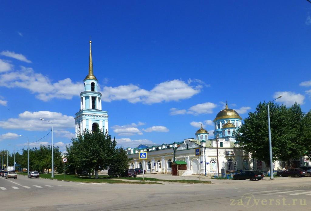 Сауна Баобаб в Тольятти цены и фото на официальном сайте