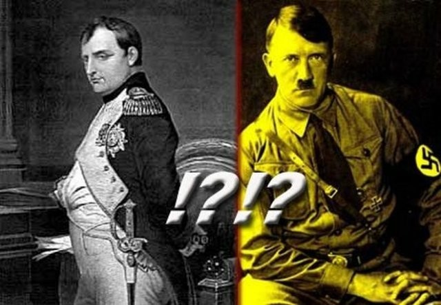 """was napoleon a dictator essay Was napoleon a hero or a tyrant essay the great napoleon bonaparte once said, """"the art of government is not to let me grow stale."""