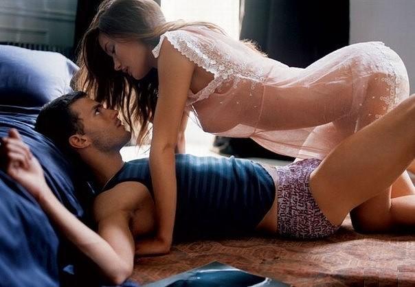 zhenskie-eroticheskie-fotografii