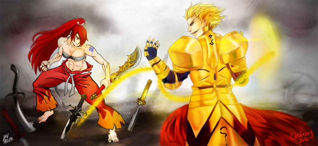 sundiata v gilgamesh Question description for this writing application, consider the new hero you learned about, sundiata: which other hero in the unit (beowulf, gilgamesh, merry, or eowyn) is [.