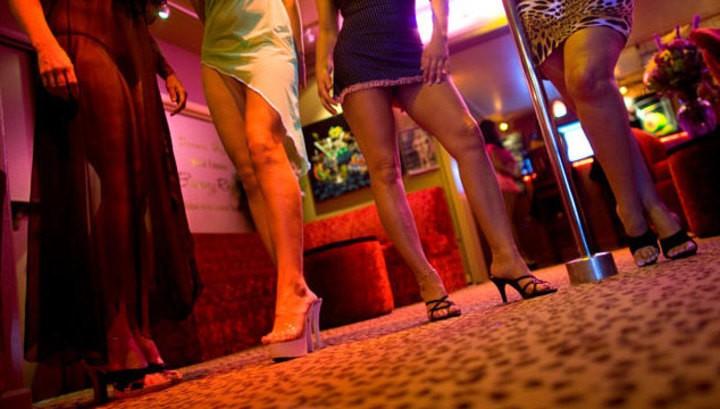prostitutki-odessa-i-ilichevsk