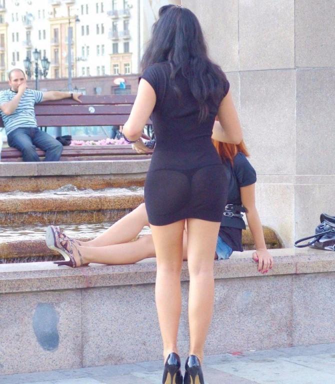 ebut-tolpoy-svyazannuyu-porno-video