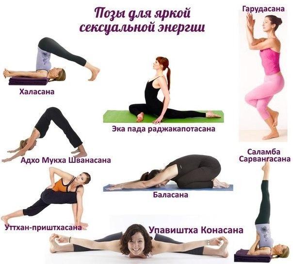 energeticheskaya-zaryadka-dlya-povisheniya-seksualnosti