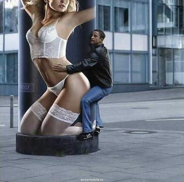 Как танцует стриптизер мужчина голый видео