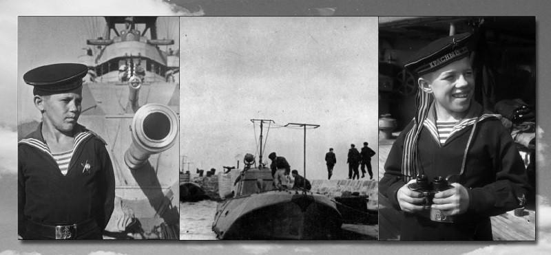 Картинки по запросу юнга Валерий Иванович Лялин
