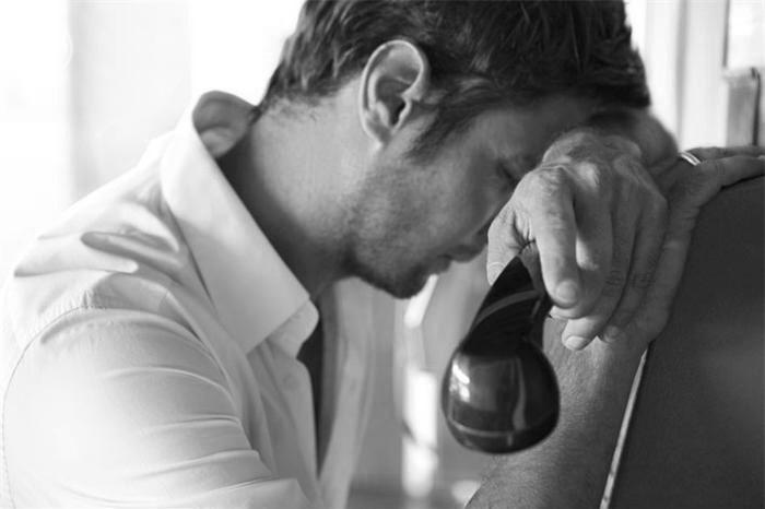 Знакомства когда звонить после