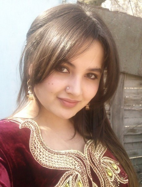 ищу сайт знакомства в таджикистан