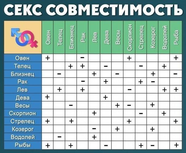 goroskop-deva-seksualniy-muzhchina