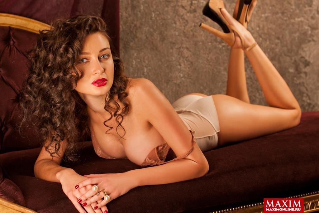 malenkie-erotika-seks-i-porno