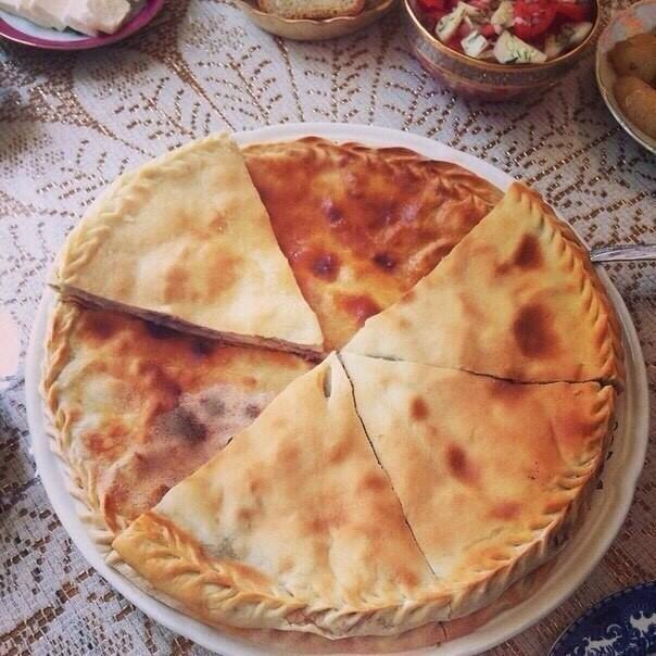Как сделать блюдо чуду