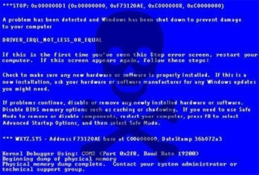 Dell Computer Freezes On Startup Vista - Roracidete