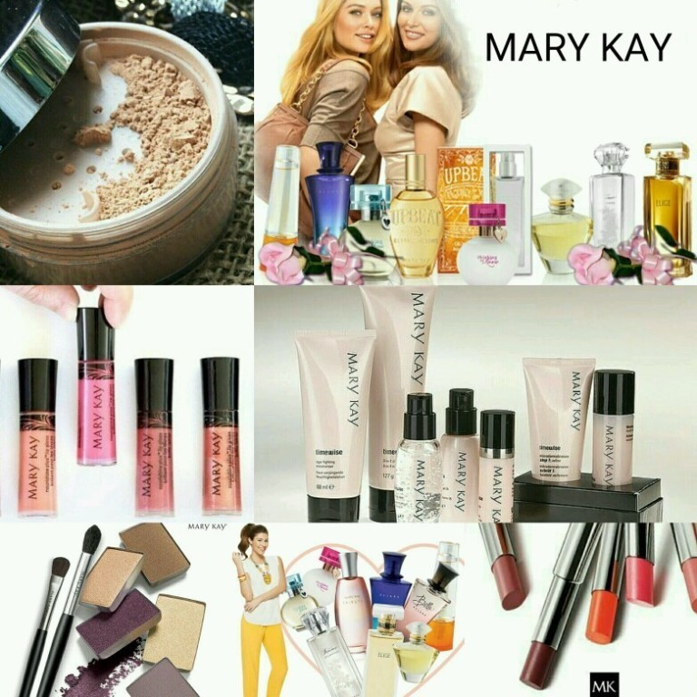 ec transactions at mary kay Reports on astronomy transactions of the international astronomical union, volu $48602  ec public procurement law and practice volu lee digings and john 2012 book 97893 $33682  mary kay timewise repair volu-firm lifting serum new fresh 10 pcs $30900.