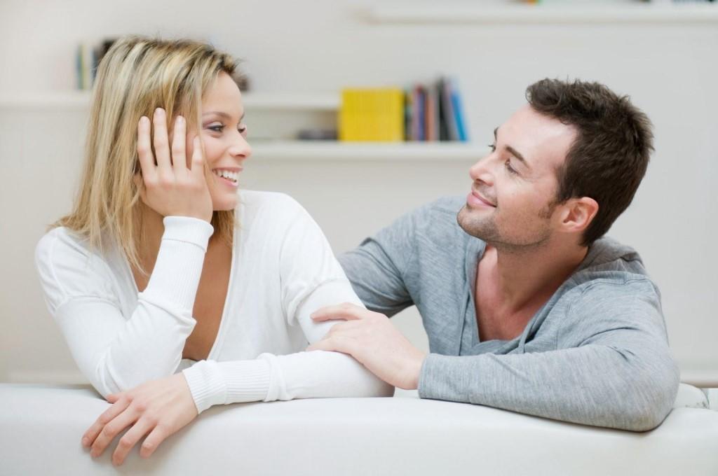 на каких мужчин обращают внимание женщины сайтах знакомств