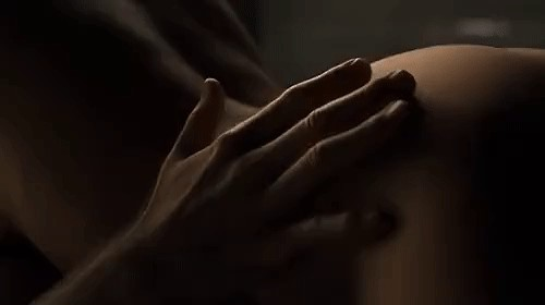 seksualnoe-prikosnovenie-ruk