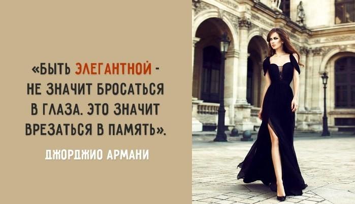 sayt-gde-nastoyashie-fotografii-prostitutok