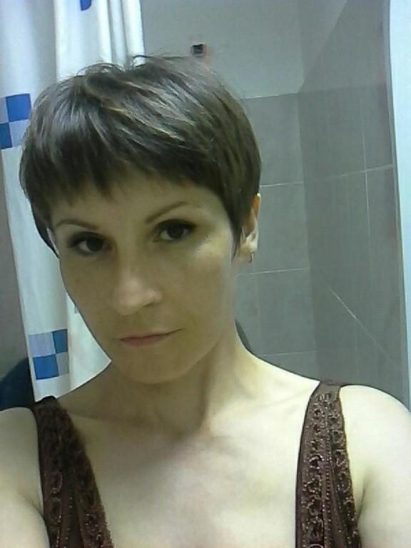 сайт знакомств в советском хмао без регистрации