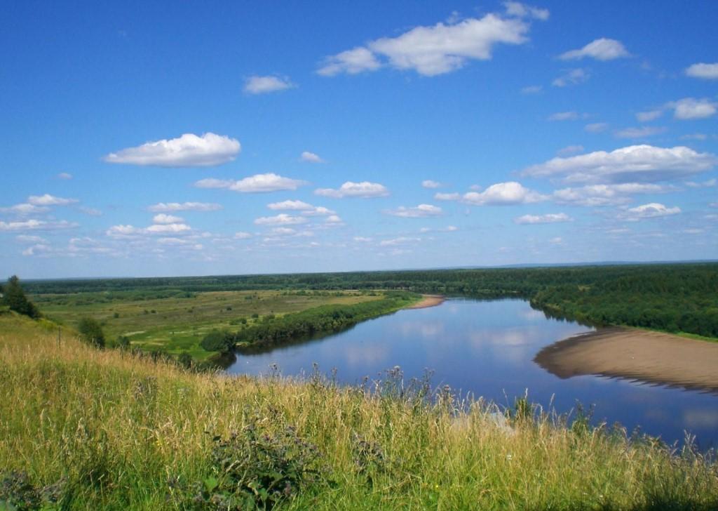 верхняя колва чердынского района пермского края знакомства