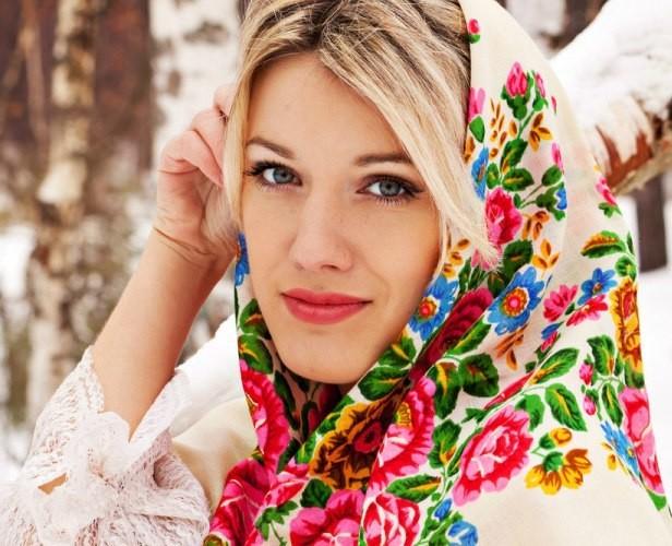 podborka-russkih-krasavits