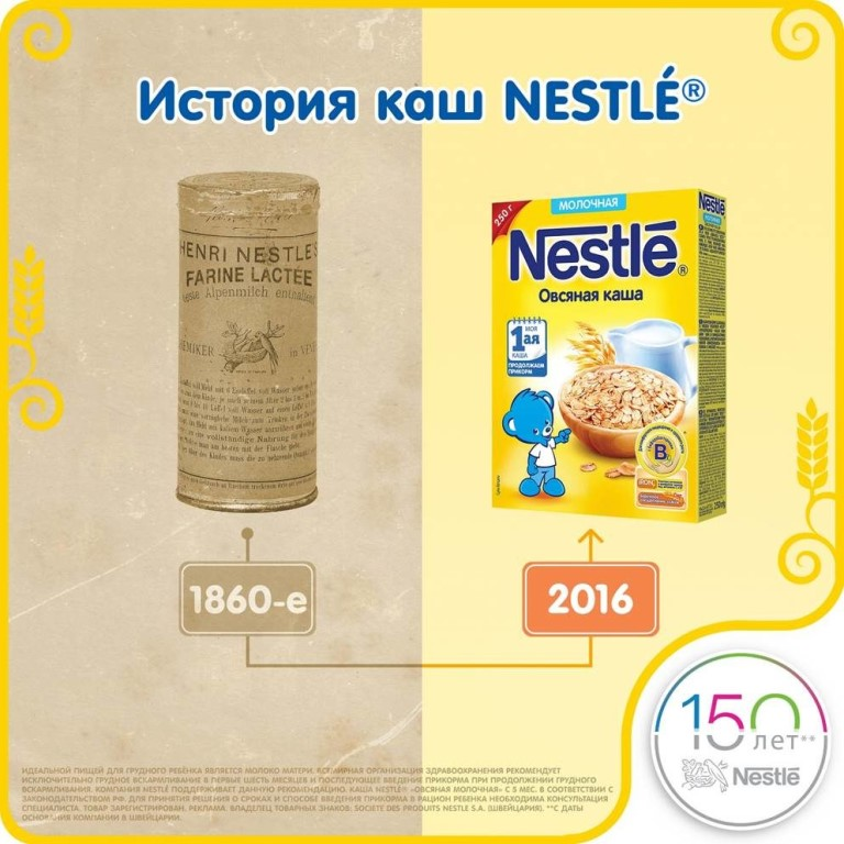 comparative study of nestle hershey The hershey company (hershey) is committed to delivering safe, quality foods we rely on our suppliers to embrace these programs and implement a culture that continually pursues improvements in food safety.