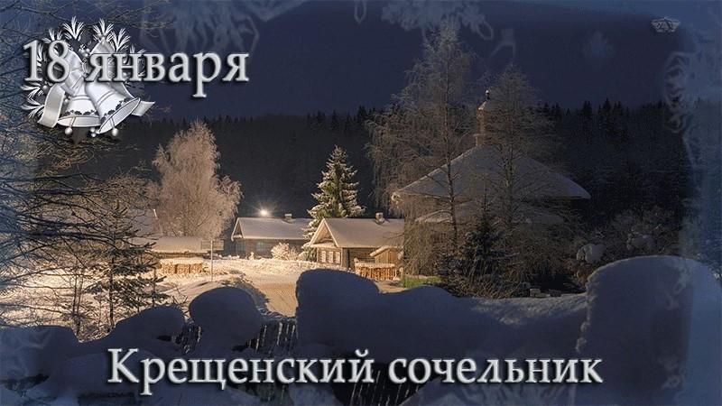 http://itd2.mycdn.me/image?id=851194920593&t=20&plc=WEB&tkn=*P3LfPhUqcL7smxvZLXK2JybEgIs