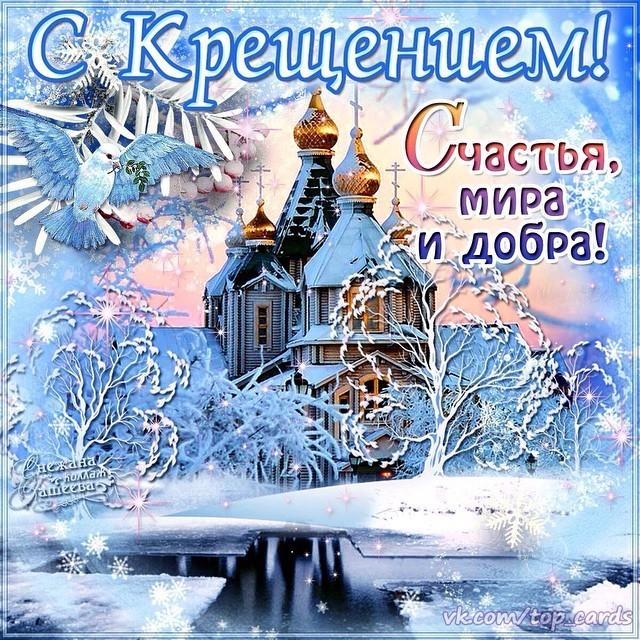 Наши праздники - Страница 35 Image?id=851383338929&t=20&plc=WEB&tkn=*GjX7_dOLb6xZ4N3M7EqVI8Ud2qU