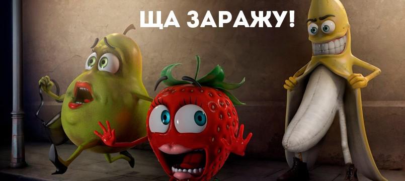 volna-paniki-porno-video-v-chelyabinske-kontse