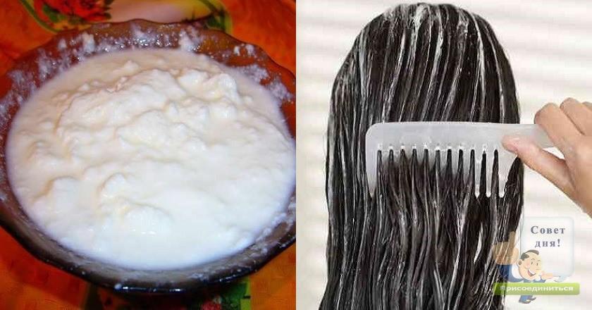 Блины на кислом молоке  Рецепты блинов Как приготовить