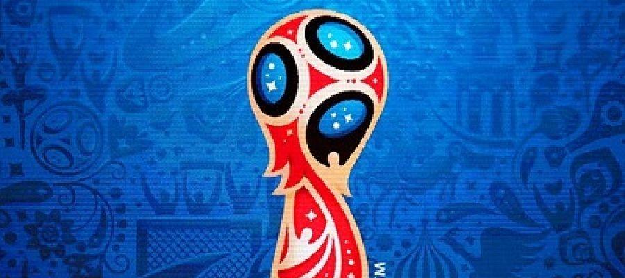 чемпионат мира 2018 тверь