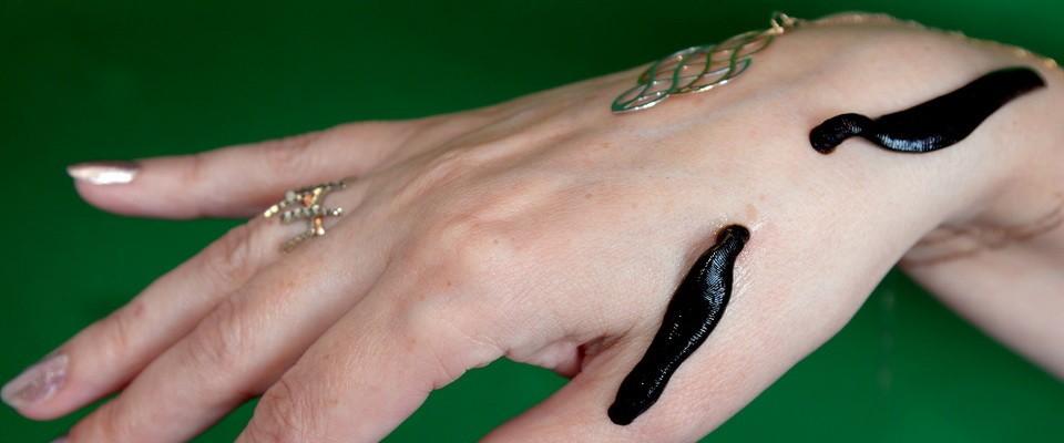 Шторы для веранды фото своими руками