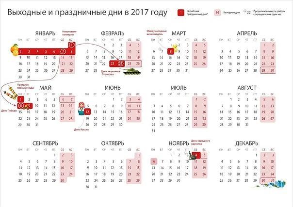 Массовка в Москве на телепередачи зрителем и в кино