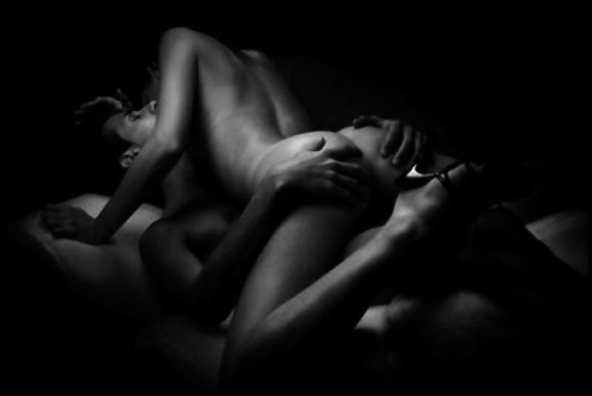 kartinki-eroticheskie-pari