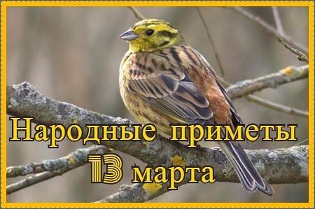 http://itd2.mycdn.me/image?id=853092394656&t=20&plc=WEB&tkn=*GRq-ogdh84bNIq1Rcl43Mo8z-E0
