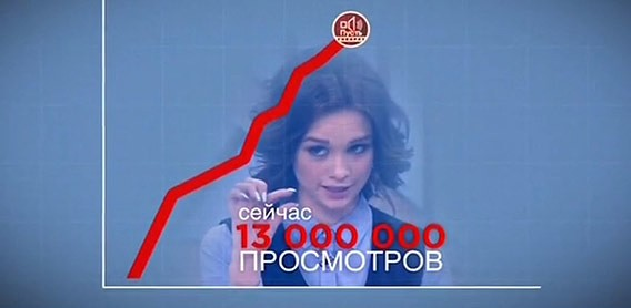 Диана Шурыгина в программе На самом деле Когда эфирГде